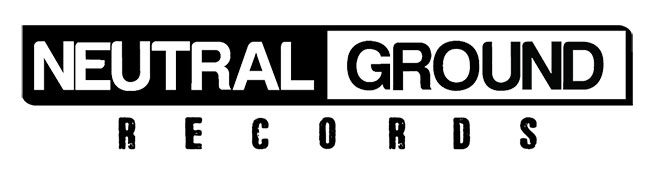 Neutral Ground Records