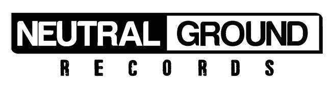 Neutral Ground Records